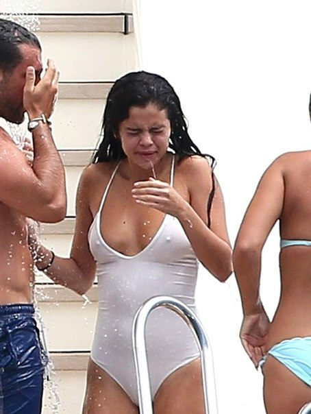 Селена Гомес Голая - Selena Gomez Nude: http://mp3klip.com/13812-selena-gomes-golaya-selena-gomez-nude.html