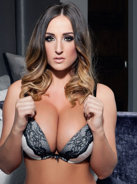 Stacey Poole - Zoo UK 11th July 2014 - Digital Vers