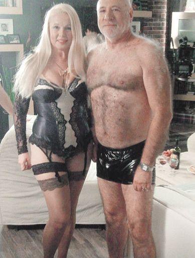 porno-elena-kondulaynen
