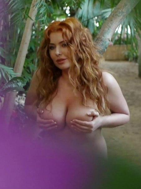 Порно онлайн с янина бугрова