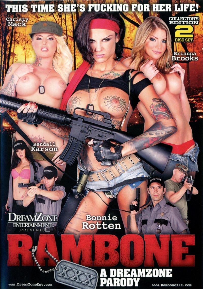 Порно фильм породия на фильм каманда a