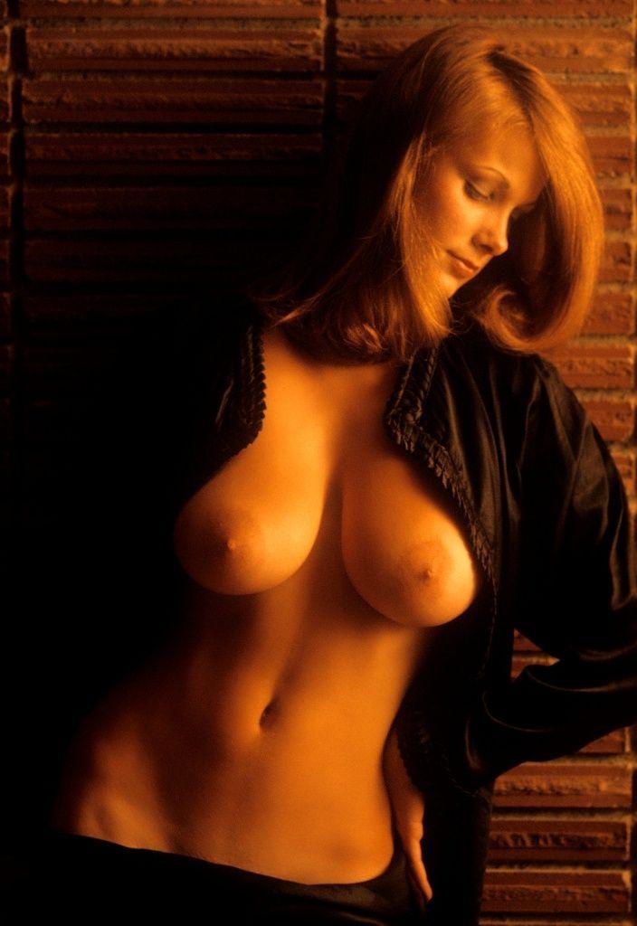 3 голые девушки:
