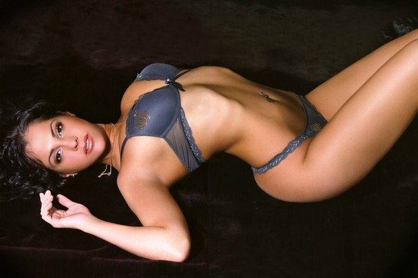 elena-berkova-seksualno