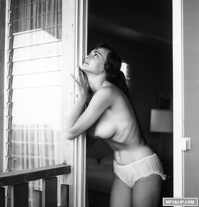 porno-onlayn-francheska