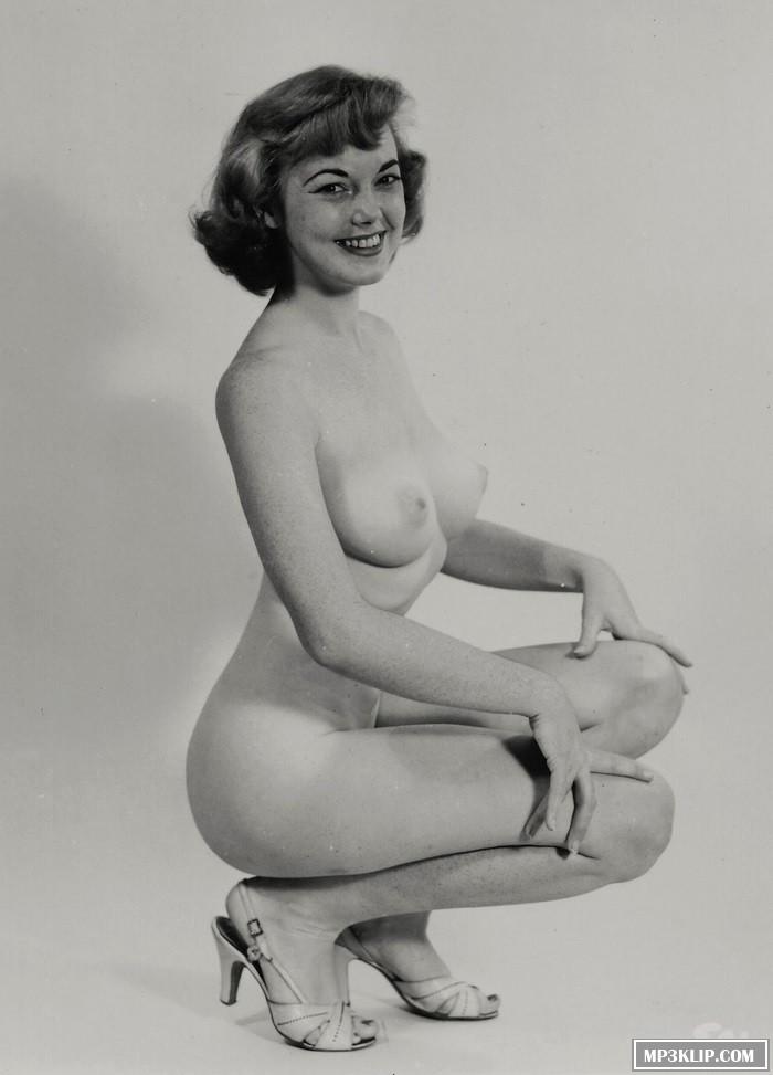 Знаменитые актрисы СССР тогда и сейчас 60 фото