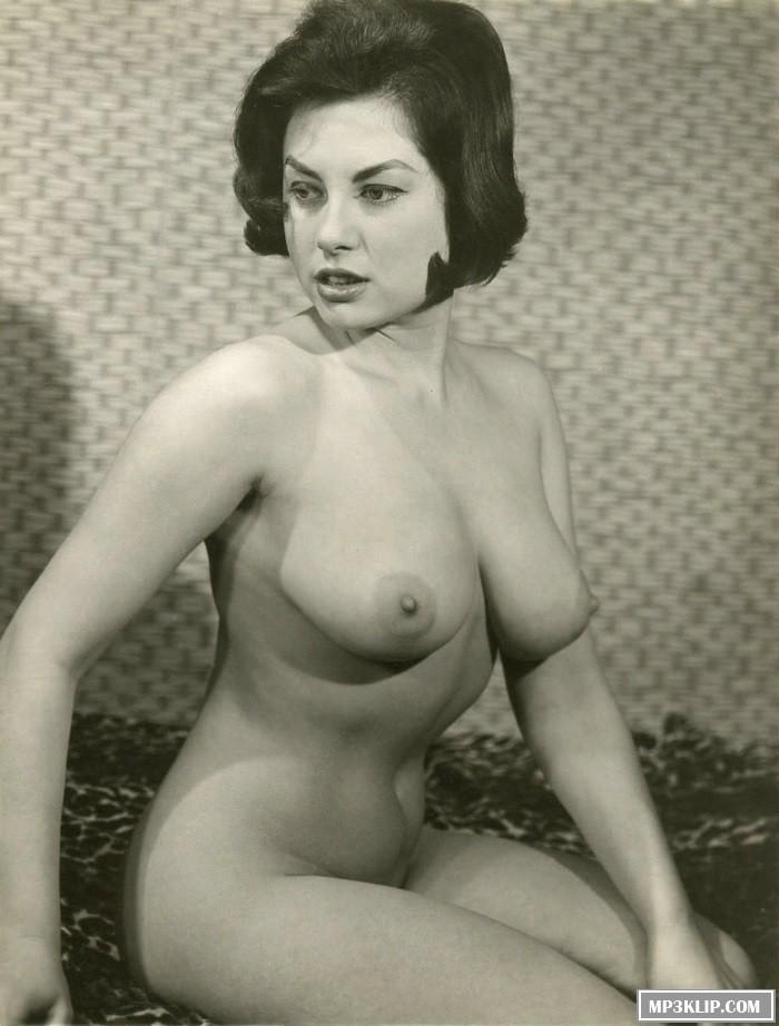 эротическое фото тридцатых годов-эь2