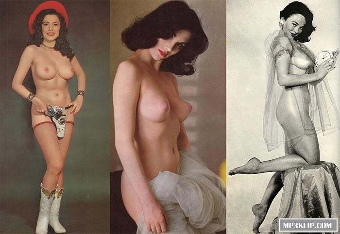эротика итальянская 40-х и 90-х