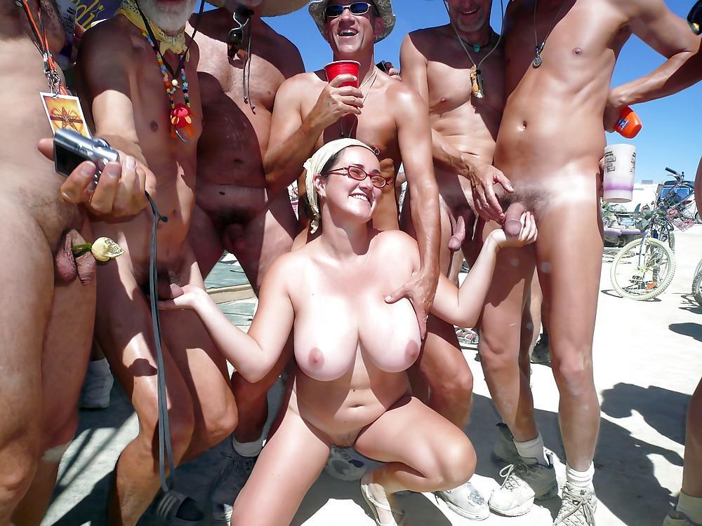nudistkie-porno-foto