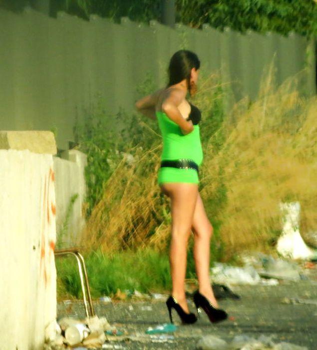 Сайт проституток в италии прощения
