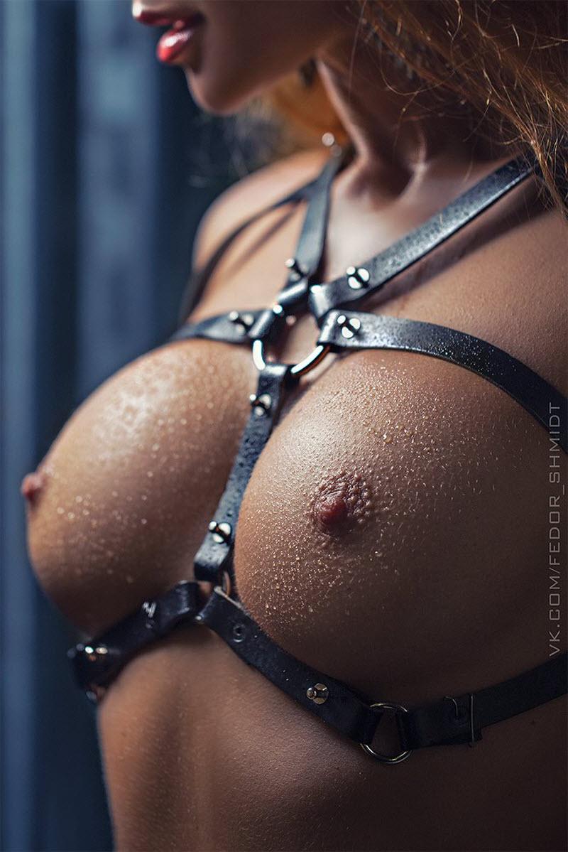Разная красивая эротика онлайн 20 фотография