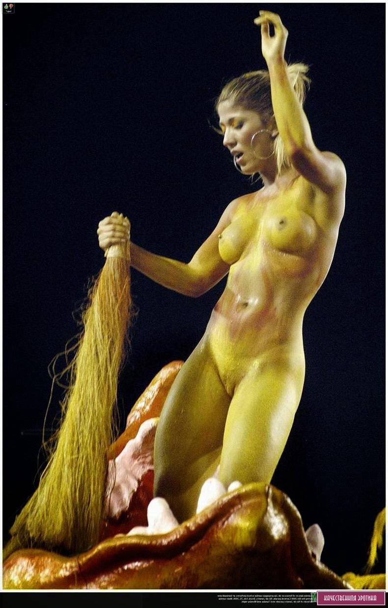 karnaval-golishom