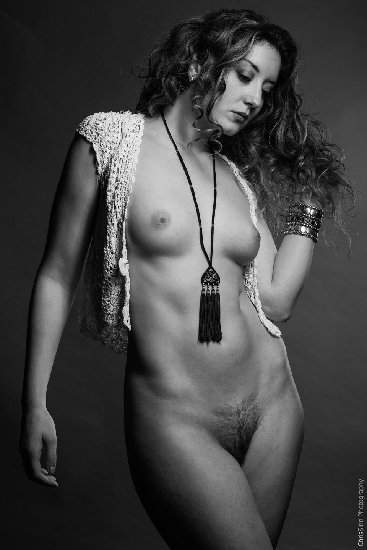 Эротическое Фото Студийное