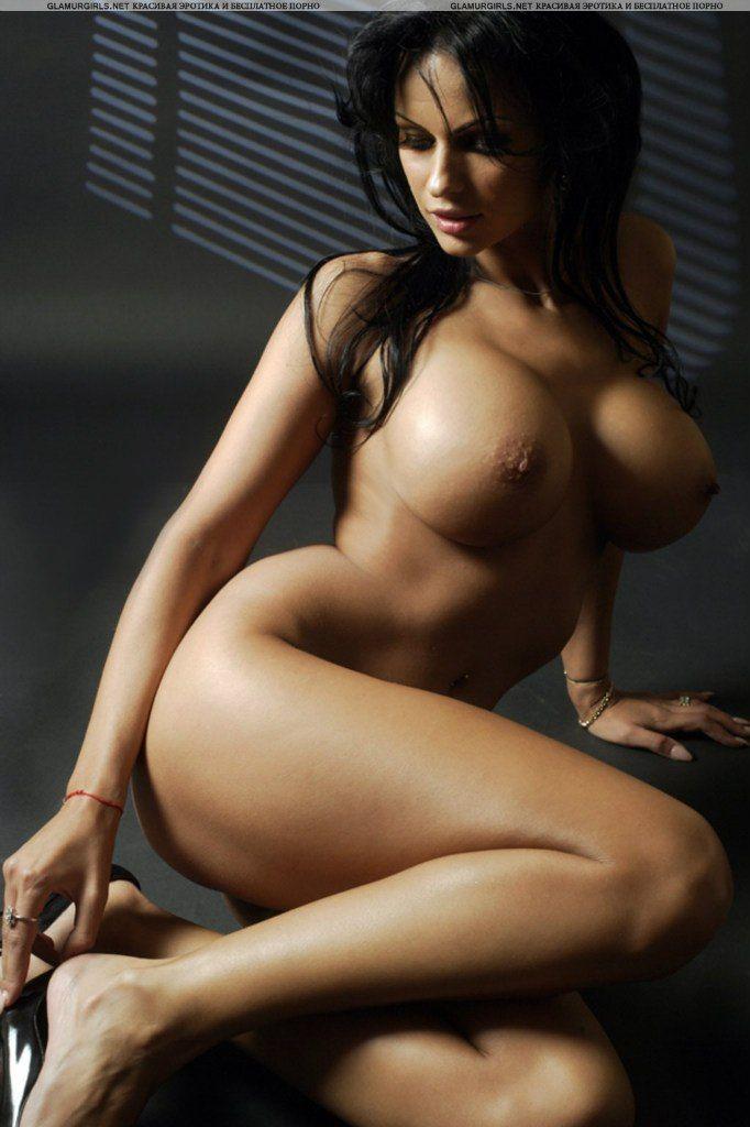 eroticheskiy-mod-na-oblivion