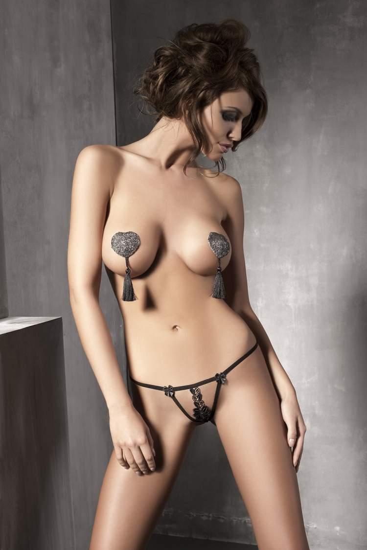 zhenskoe-bele-foto-erotichnoe
