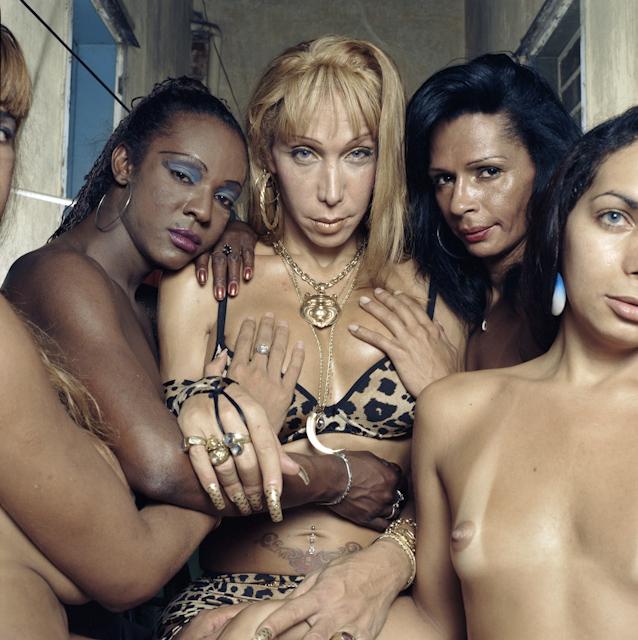 Трансексуалы эротик фото 21 фотография