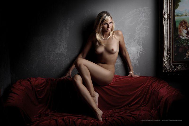 seks-vstrechi-v-dzerzhinske