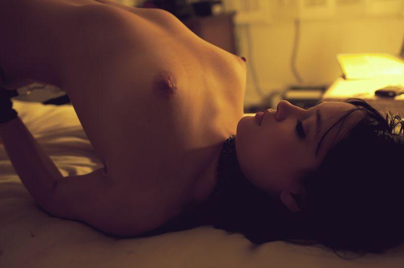 filmi-uzhasov-pro-erotiku