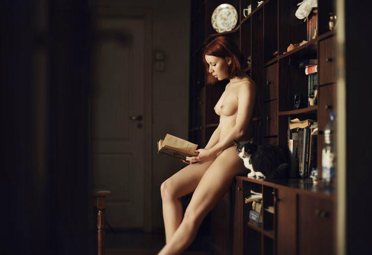 erotika-dlya-chteniya