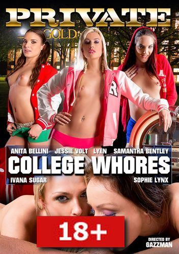 эротические фильмы смотреть онлайн эротика фильмы ...