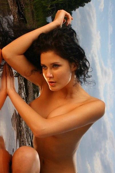Бесплатно фото голая софья каштанова