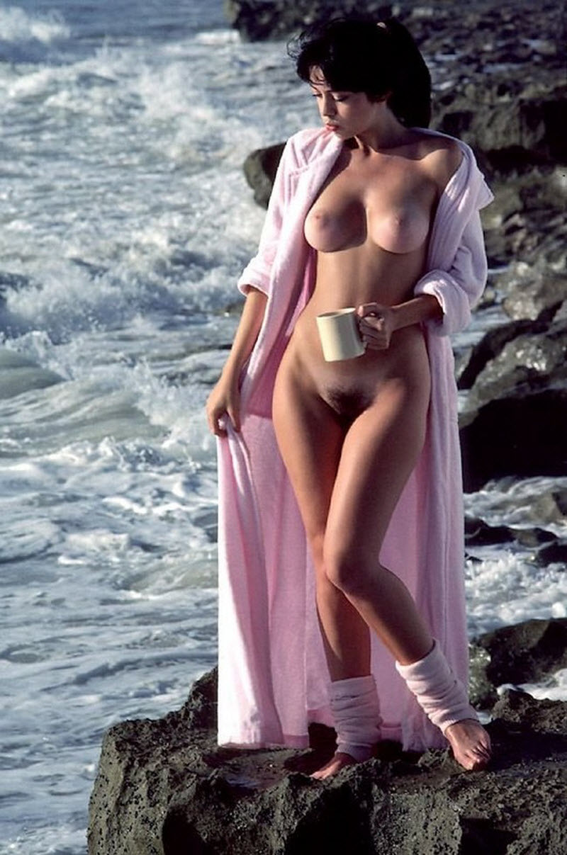 Эротика 1980 фото 18 фотография
