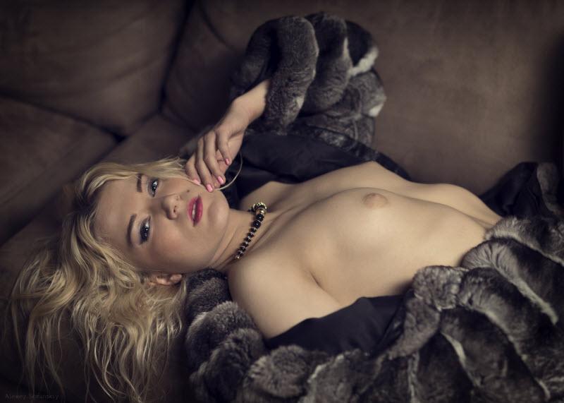 Эротические фотографии tyoby любом