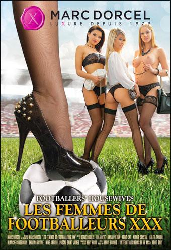 Смотреть Порно фильм онлайн Тюряга в HD качестве