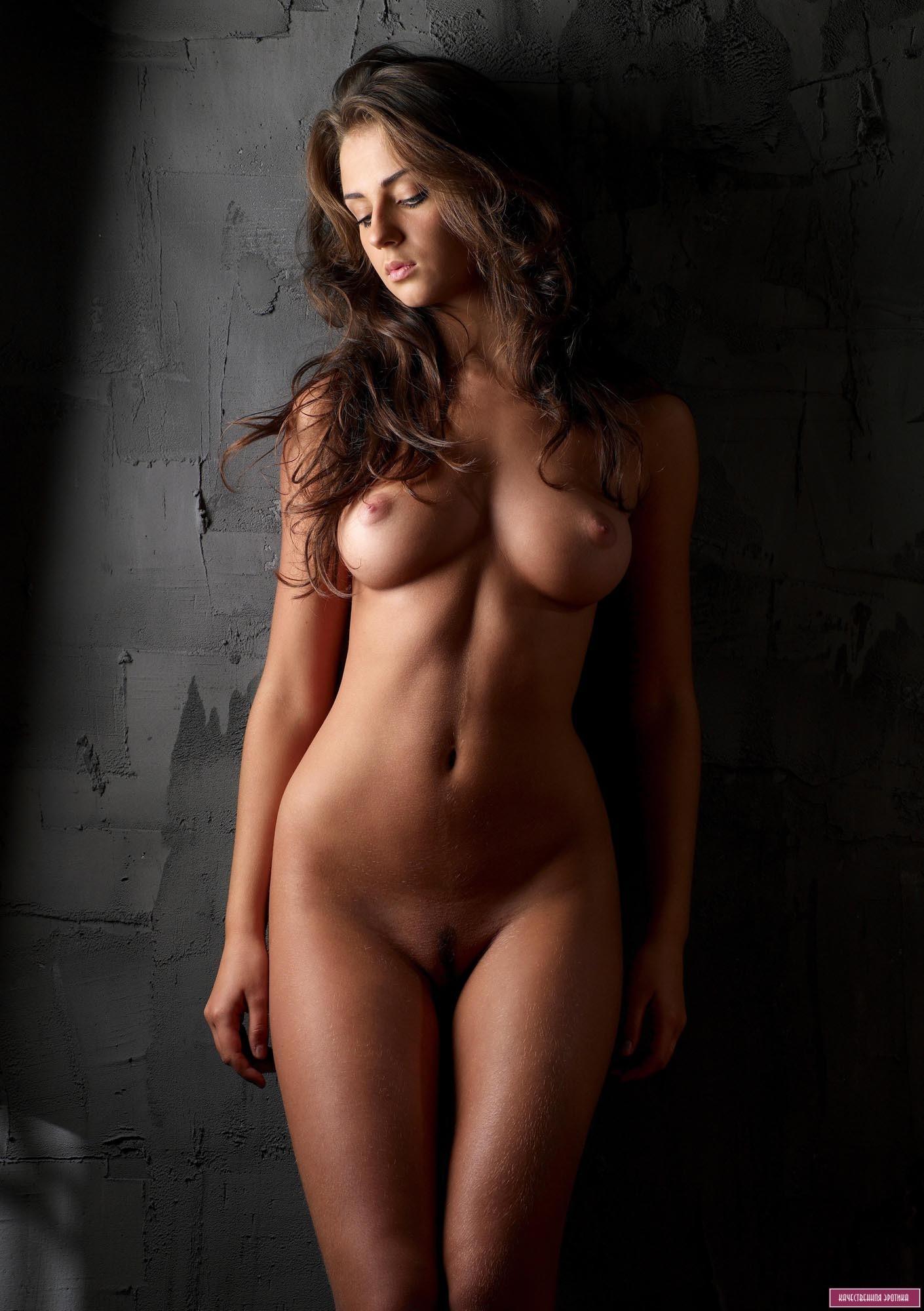 Наталья костенева голая