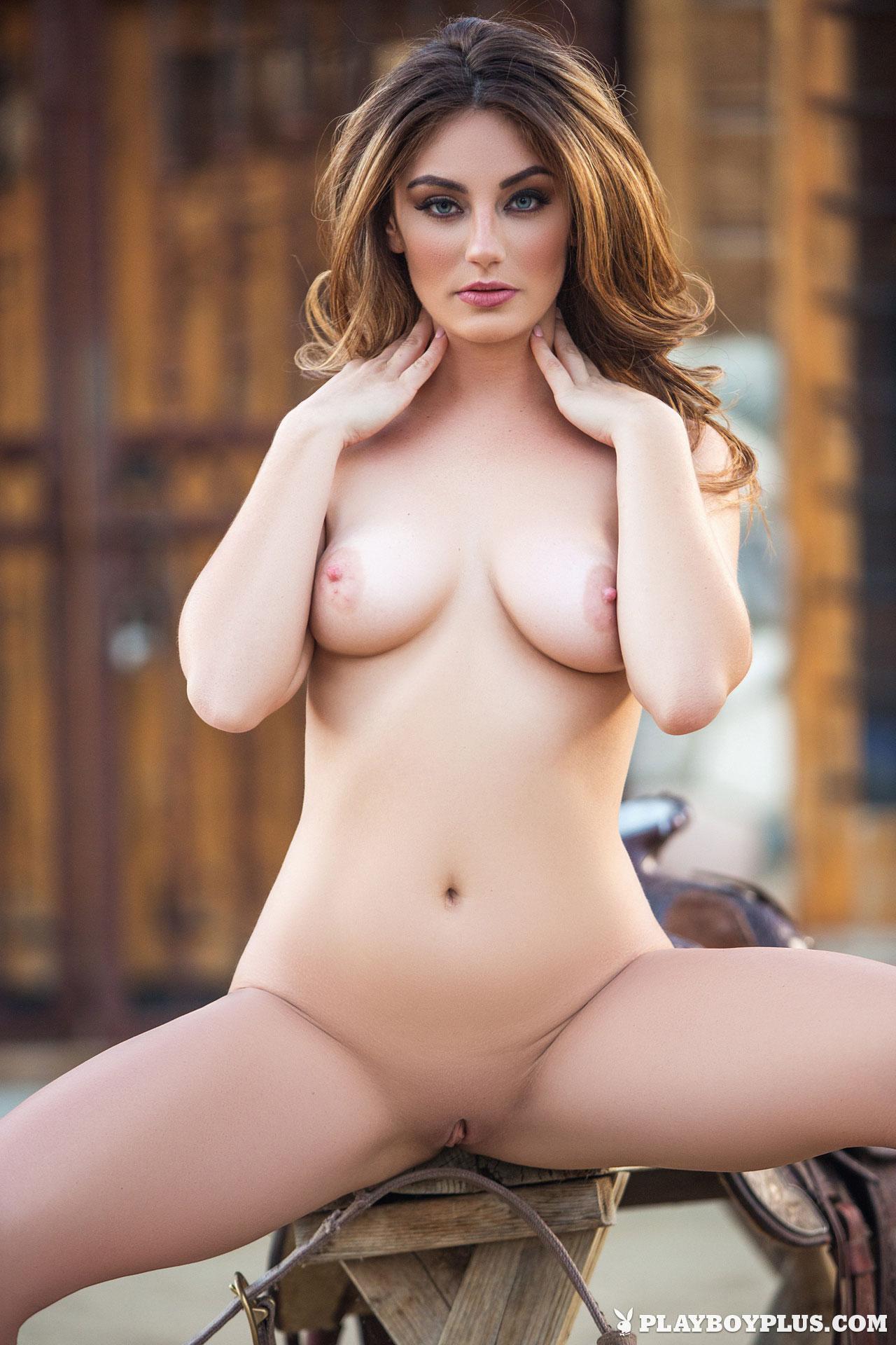 Эротика Смотреть фото красивых голых девушек бесплатно
