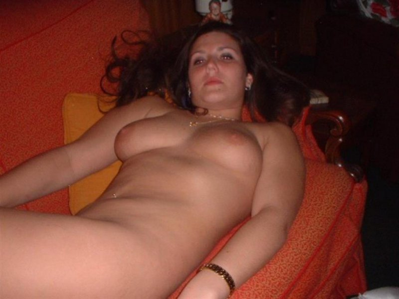 девушек интим 1999 фото за