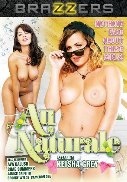 порно фильм с натуральными-зх2