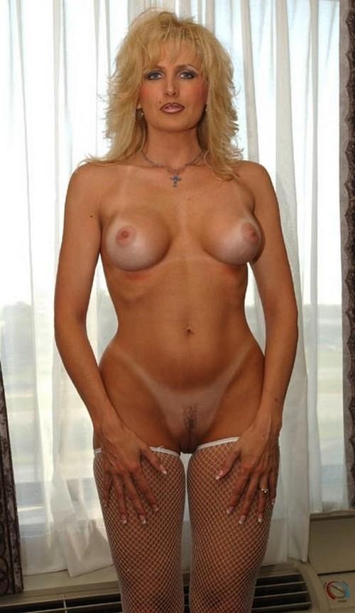 зрелые голые женж
