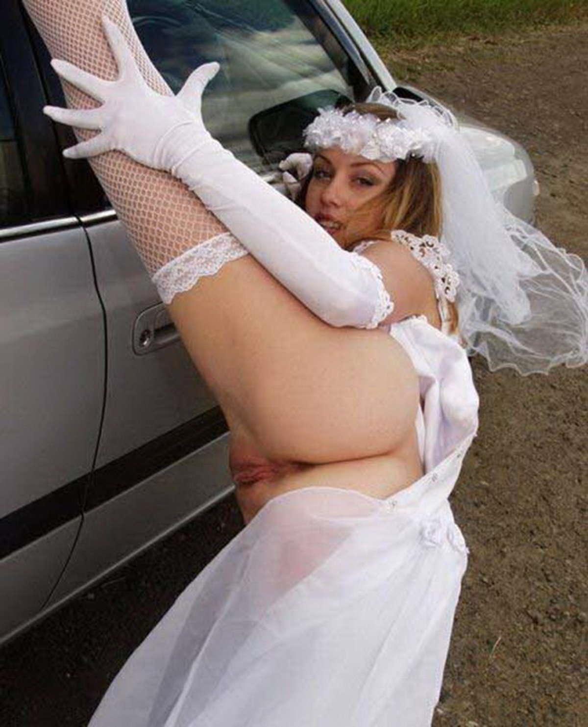 Пьяные невесты эротика