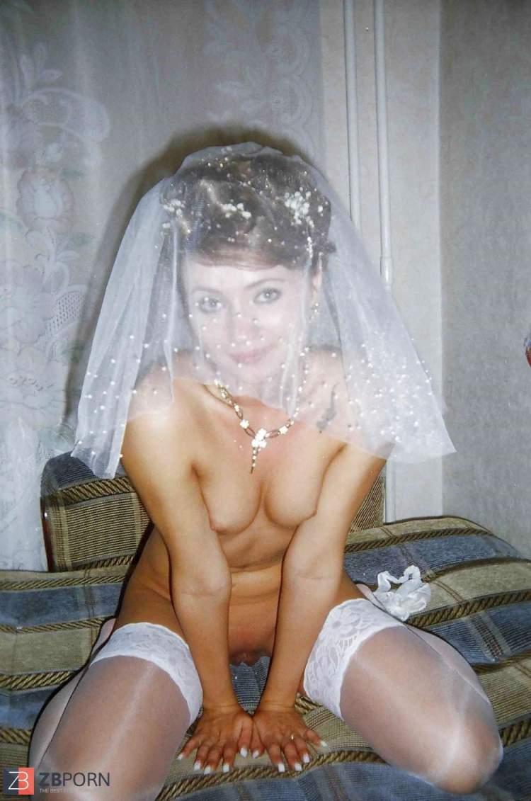 seks-nevesta-uzbek