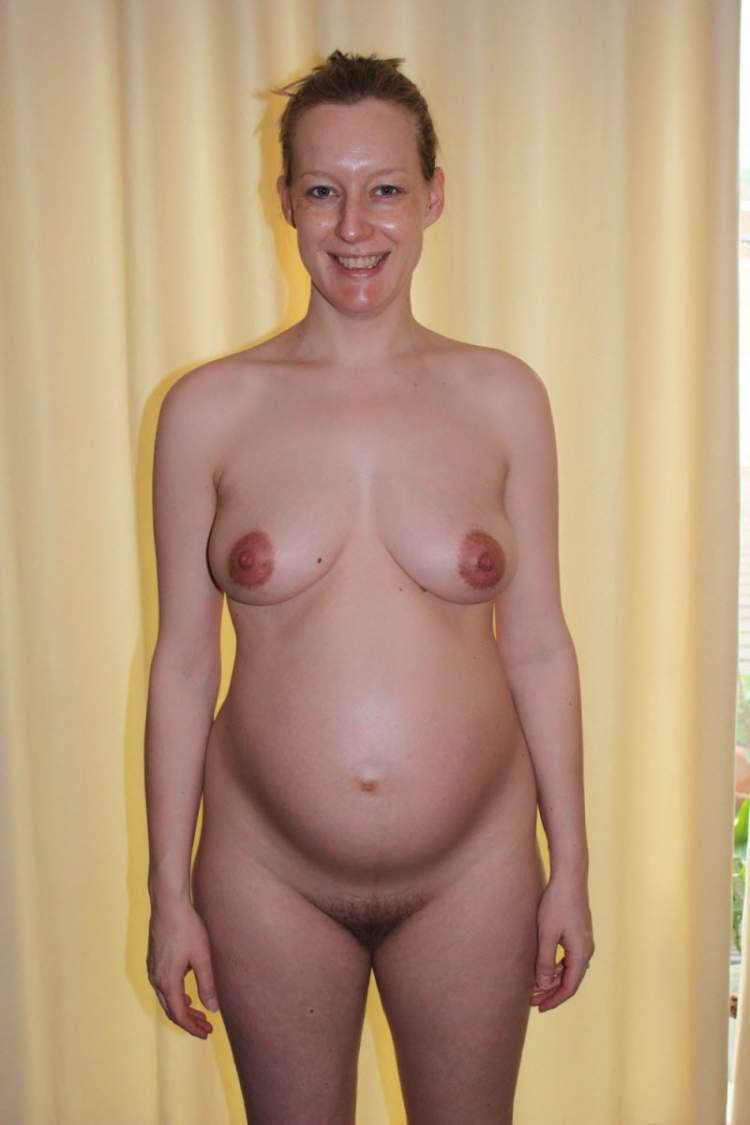 Маладец, голые беременные женщины мира
