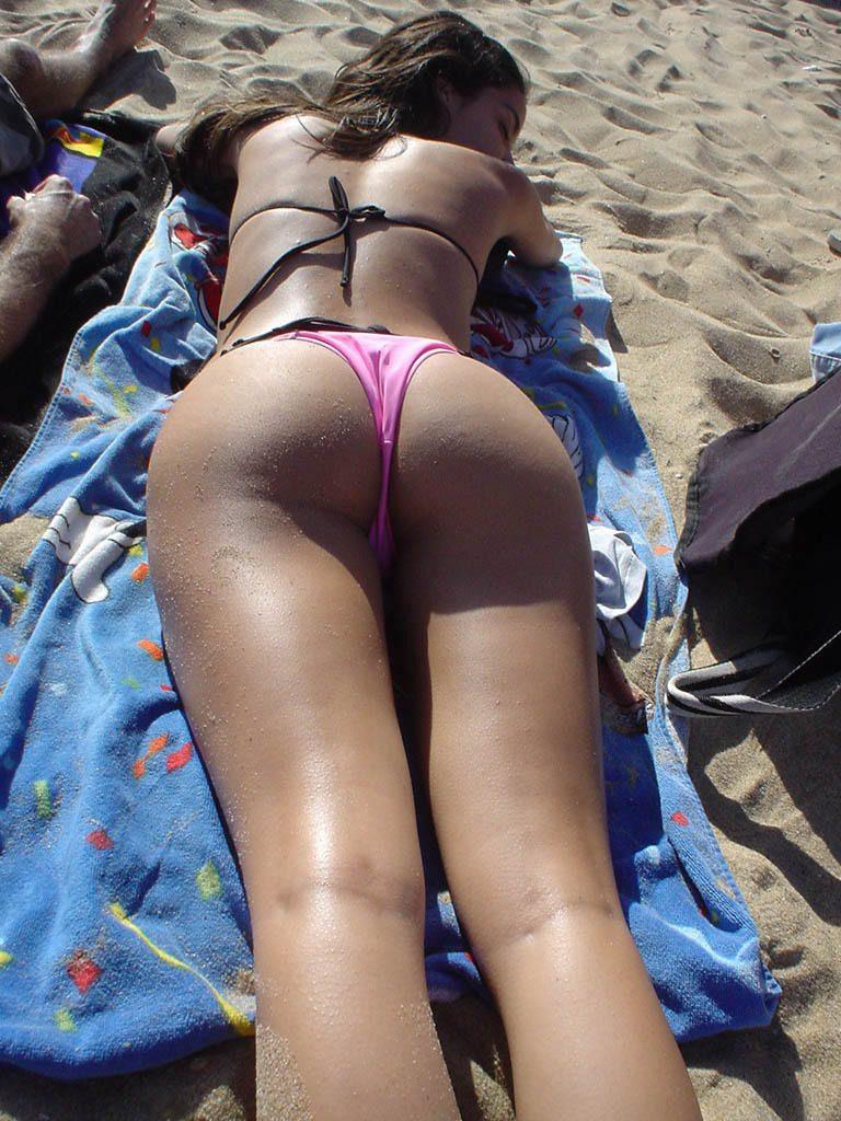 Free long porn big butt