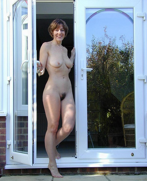 nude mature photography № 76208