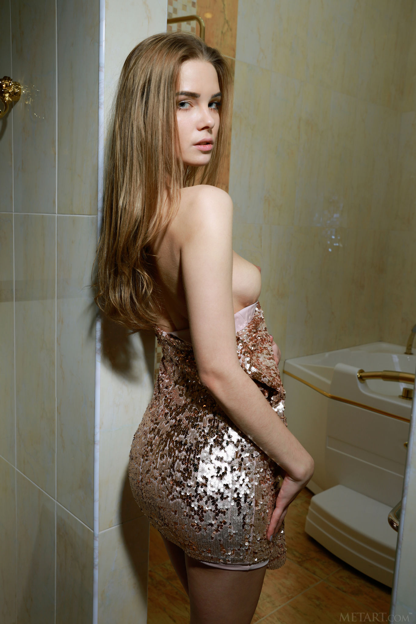 Письки порно видео и секс фото с голыми женскими письками