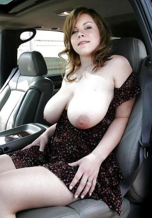 фото девушек звёзд россии голые
