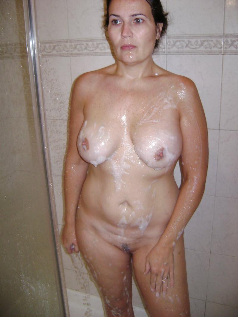 wap фото голых зрелых