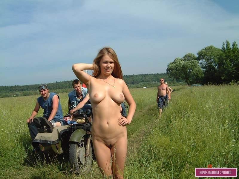 seks-russkih-kolhoznitsa