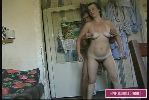 Порно русских колхозниц