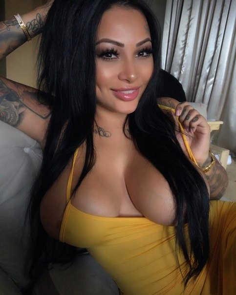 Random Chat Russian Erotic