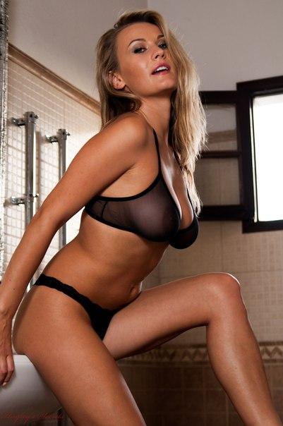 Мастурбация | Красивые голые девушки, эротические фото ...