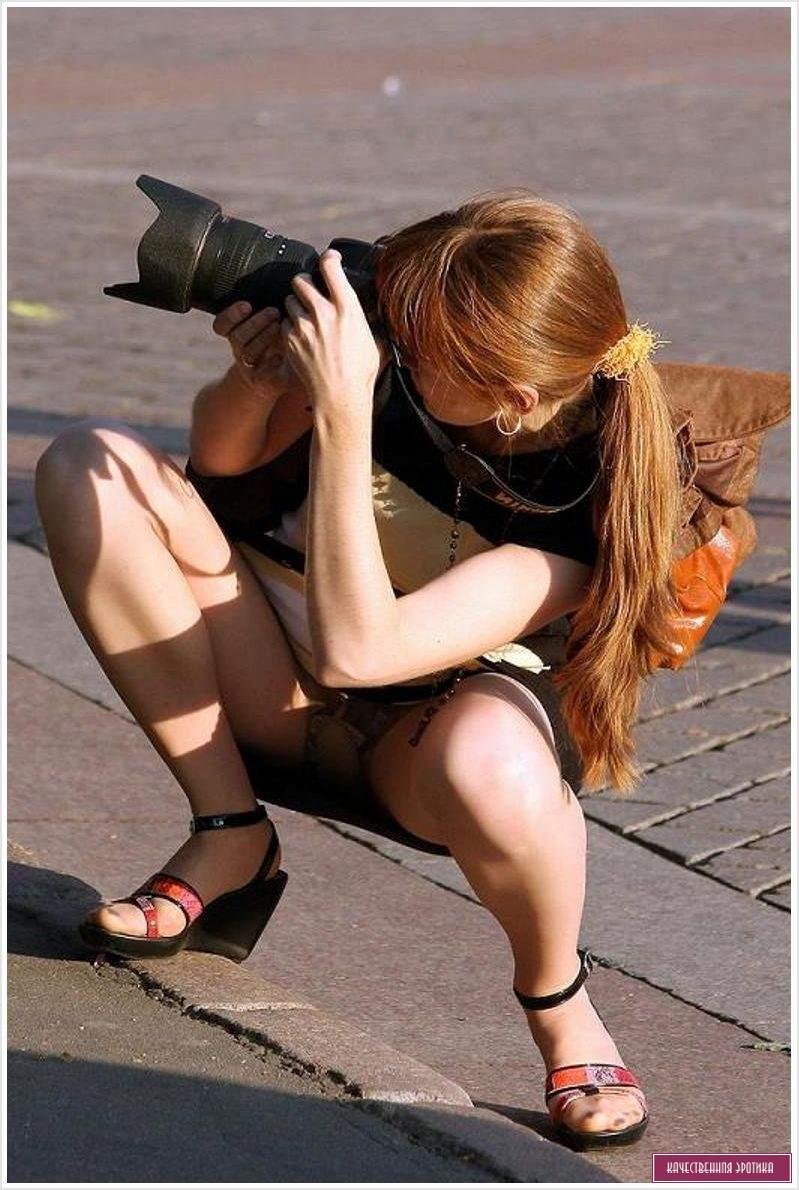 Письки  Эротика бесплатно фото красивых голых девушек и