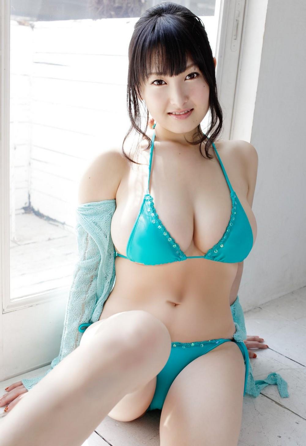 Hot sexy women lingerie