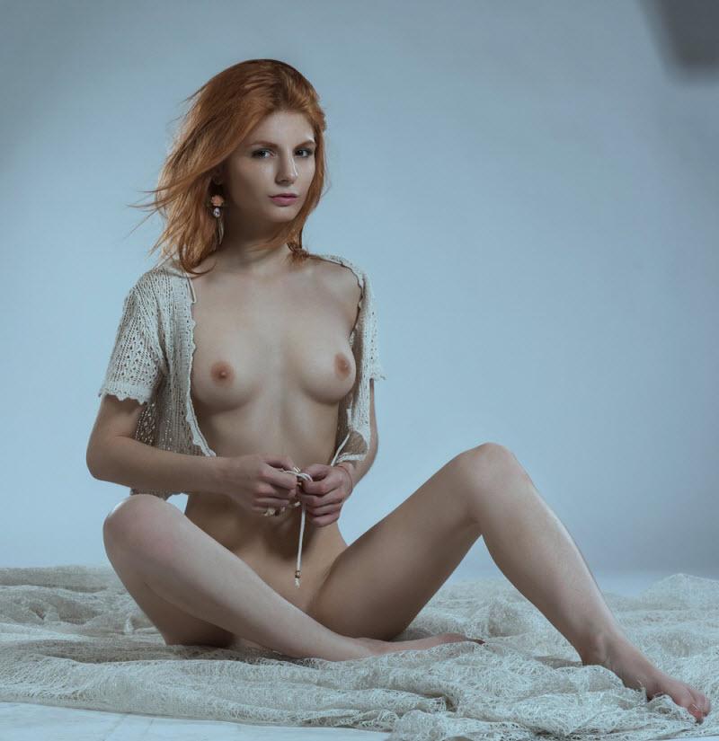 фото жаркие эротические клипы