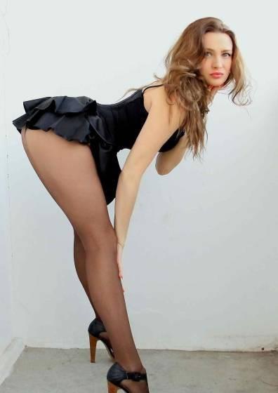 Зрелые Девки Порно Фото