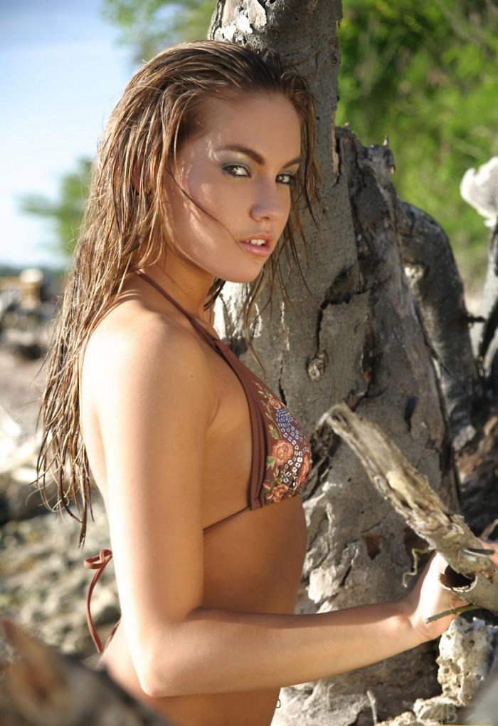 Фото голых женщин частное секс фото Обнаженные девочки