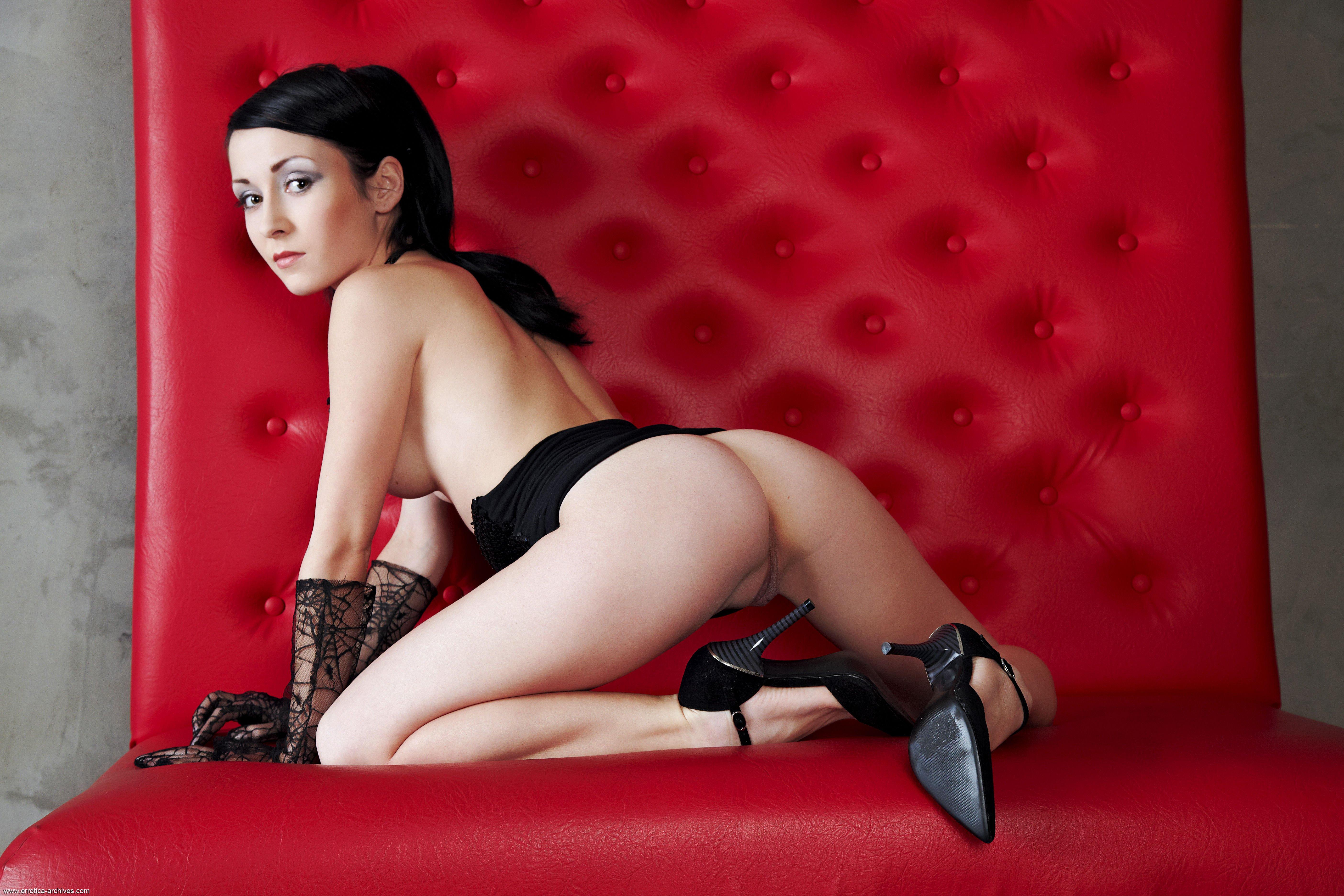 Секс фото индианок  361 галерей Смотреть порно фото